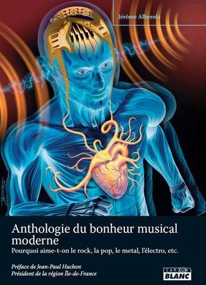 Anthologie Bonheur Musical