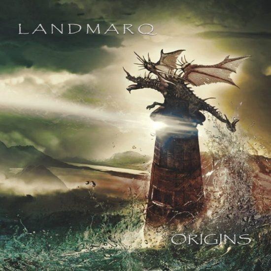 Landmarq Origins