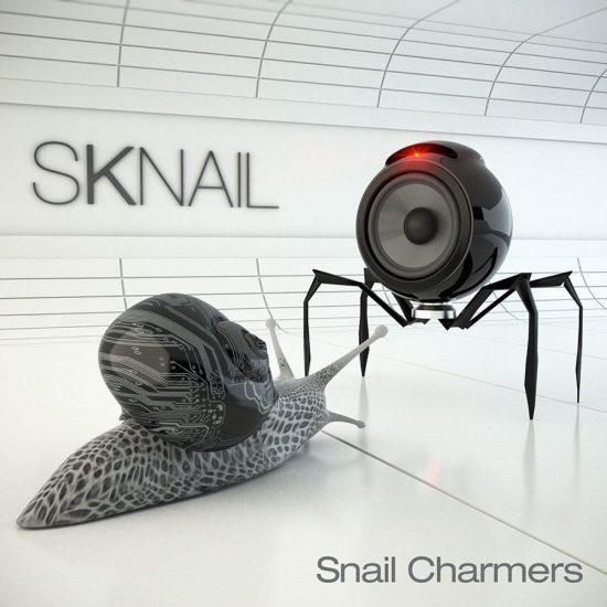 Sknail Snail Charmers