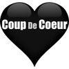 Coup de Coeur C&Osmall