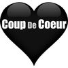 Coup de Coeur C&O
