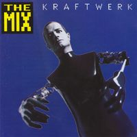 Kraftwerk The Mix