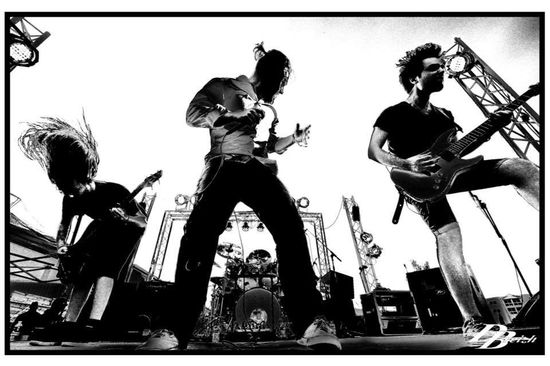 Ragaraja Band