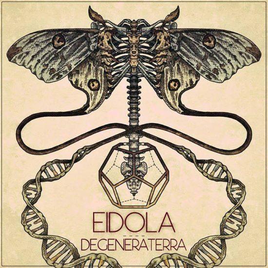 Eidola Degeneraterra