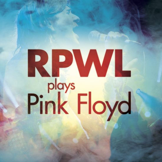 RPWL Plays Pink Floyd
