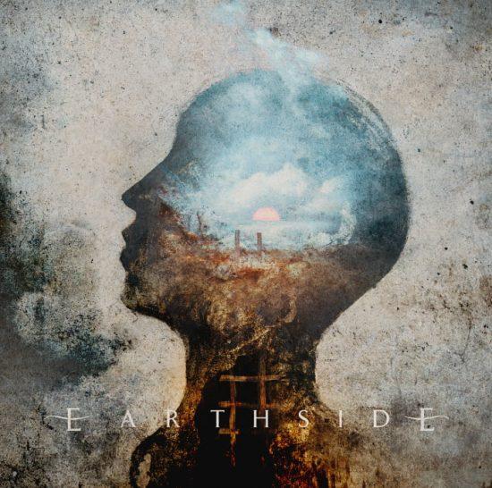 Earthside-A Dream In Static
