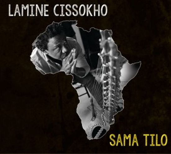 Lamine Cissokho Sama Tilo