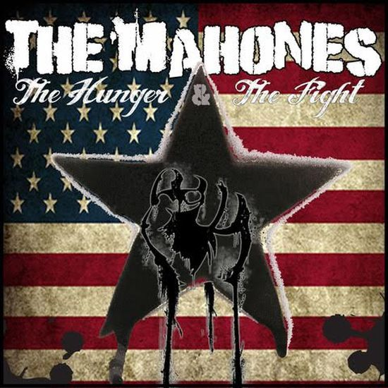 The-Mahones-The-Hunger-and-The-Fight-PArt-2