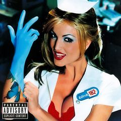 Blink 182 Enema Of The States