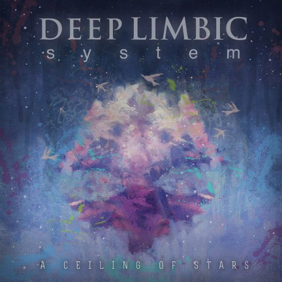 Deep Limbic System-A Ceiling of Stars