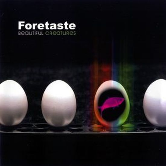 Foretaste-Beautiful-Creatures