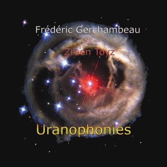 Gerchambeau-Zreen-Toyz-Uranophobies
