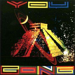 Gong You