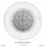 Kardashev-Excipio