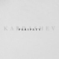 Kardashev-Peripety