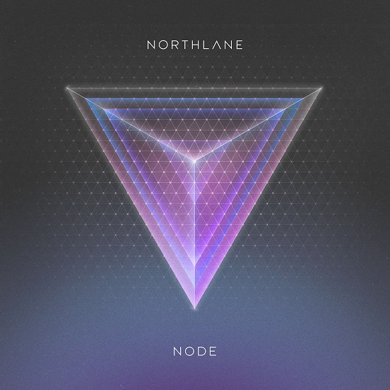 Northlane-Node