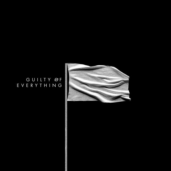 Nothing-Guilty of Everything