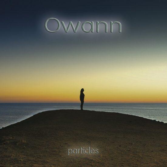 Owann-Particles