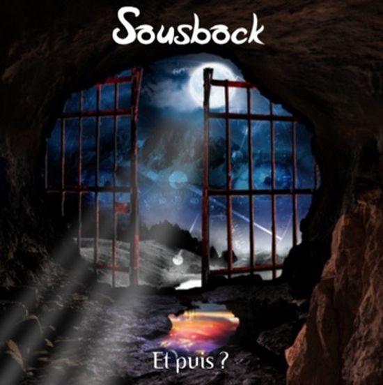 Sousbock Et Puis