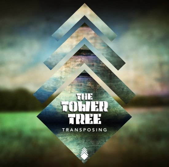 The Tower Tree-Transposing