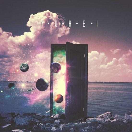 Yurei-Yurei EP