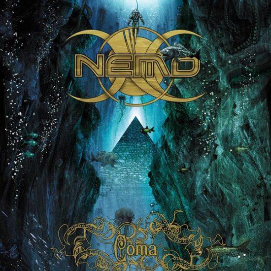 Nemo Coma