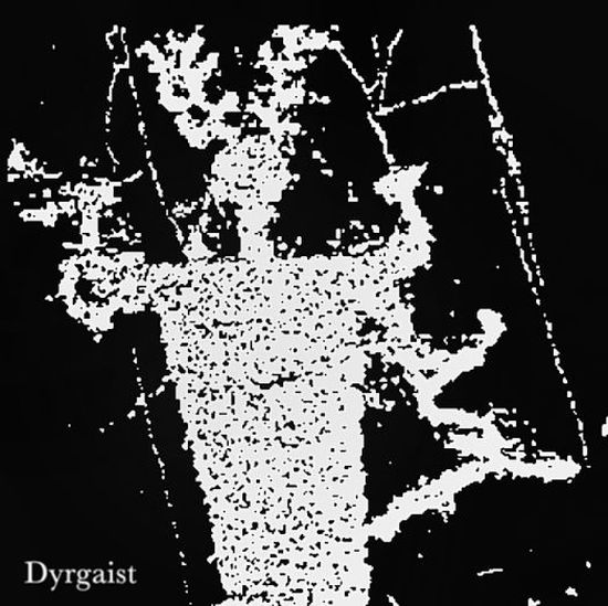 Dyrgaist - Sparkles Of Meta-Reality