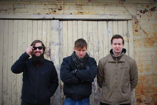 KENmode Band