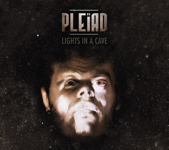 Pleïad - Lights In A Cave