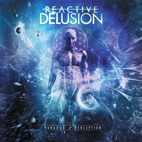 Reactive Delusion-Paradox Of Perception