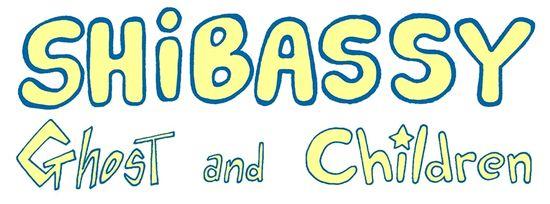 Shibassy Banner
