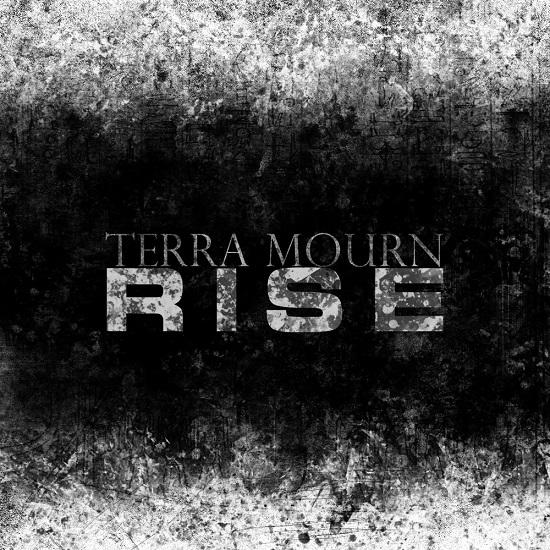 Terra Mourn-band