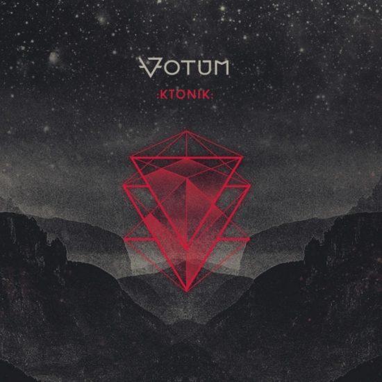 votum-ktonik