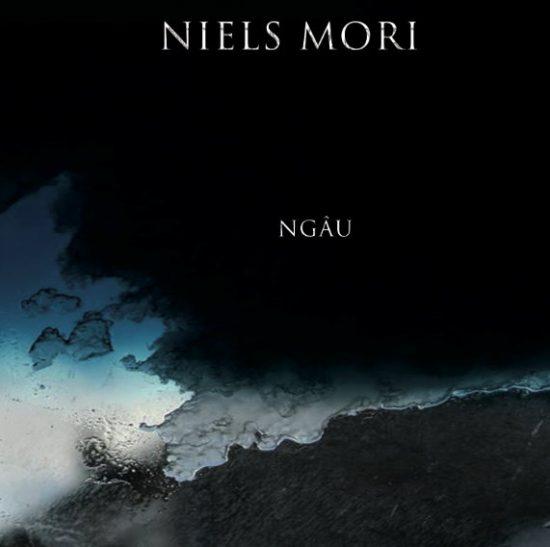 Niels Mori-Ngau