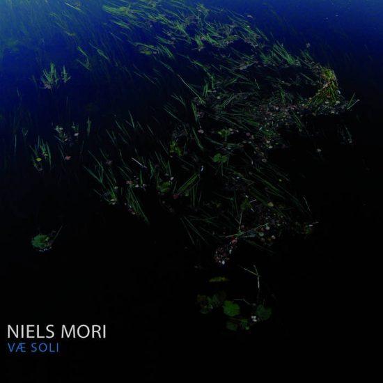 Niels Mori Vae Soli