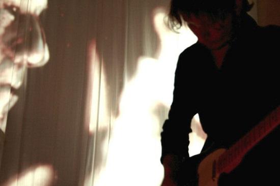 Niels Mori-band