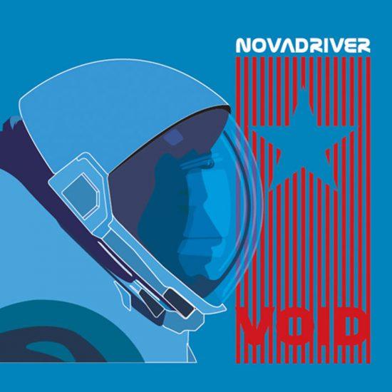 Novadriver-Void