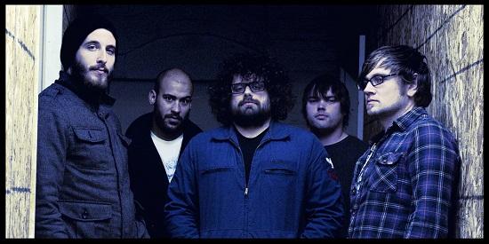 Ohio Sky-band 2
