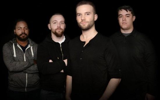 Ordinance-band