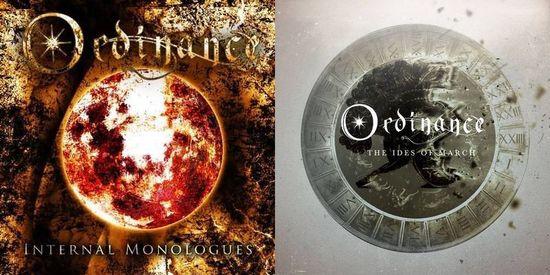 Ordinance covers