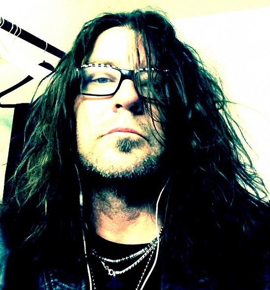 Tomas Bodin-band