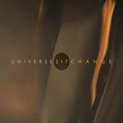 Universe217-Change B