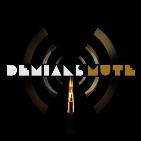 Demians Mute
