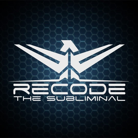 Recode the subliminal-band