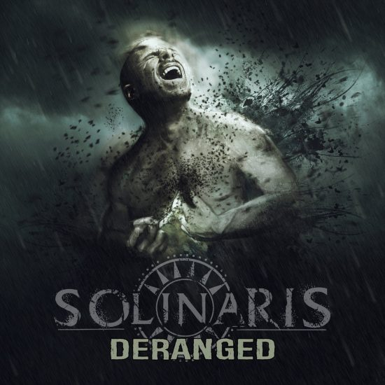 Solinaris-Deranged