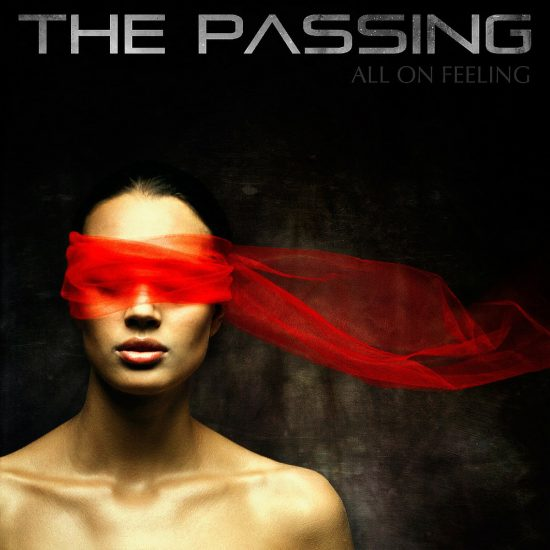 The Passing-All on feeling