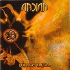 Arkan-Burning Flesh