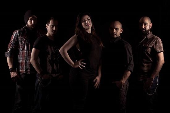 Arkan-band
