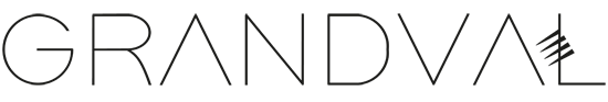 GrandVal Logo