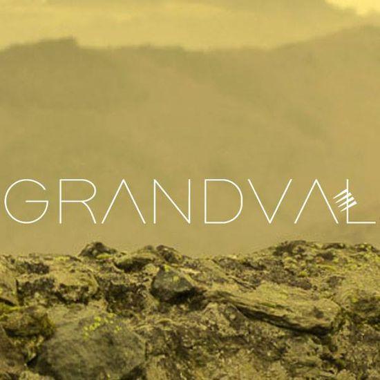 Grandval pochette